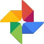 Clique aqui para ver as fotos no Picasa - a galeria de fotos do Google.