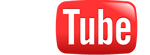 Clique aqui para assistir os vídeos no Youtube - a maior comunidade mundial de compartilhamento de vídeos!